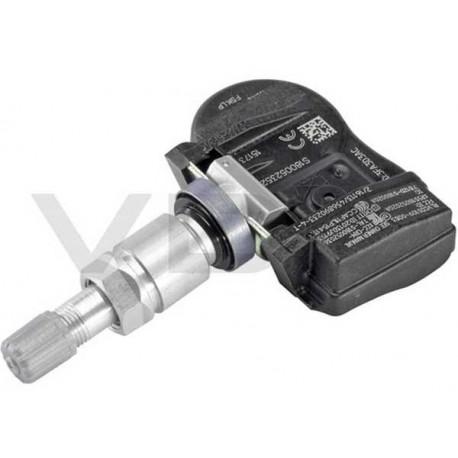 VDO S180052036Z TPM-Sensore Infiniti/Nissan