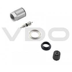 VDO S180014561A Servicekit TG1D