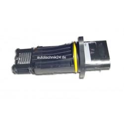 MAF-Sensor Pierburg 7.22684.18.0