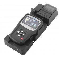 VDO TPMS-Pro Print RDKS-Tool