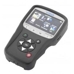 VDO TPMS-Pro TPMS-Tool