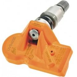Huf UVS4030 TPMS Universal sensor