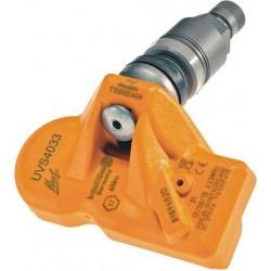 Huf UVS4033 TPMS sensore universale