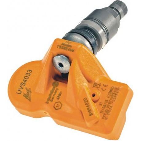 Huf UVS4033 TPMS Universal sensor
