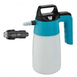 Hazet pressure sprayer 199N-1
