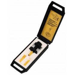 Kupplungszentrierwerkzeug Busching ZA-403