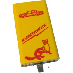 Marderschreck Standard 12.1010