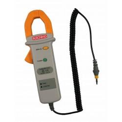 Amperemeter Busching 100653
