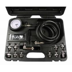Set per controllo pressione d` olio Busching 100361