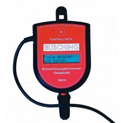 Bremsflüssigkeitstester Busching 100016