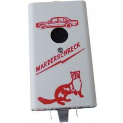 Marderschreck Extra 12.1015