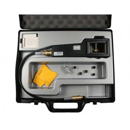 Kompressionsdruckschreiber 4-17 Bar Busching ZA-362