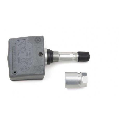 Schrader 3042 RDKS Sensor Renault