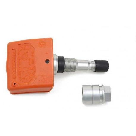 Schrader 3040 TPMS Sensor Renault