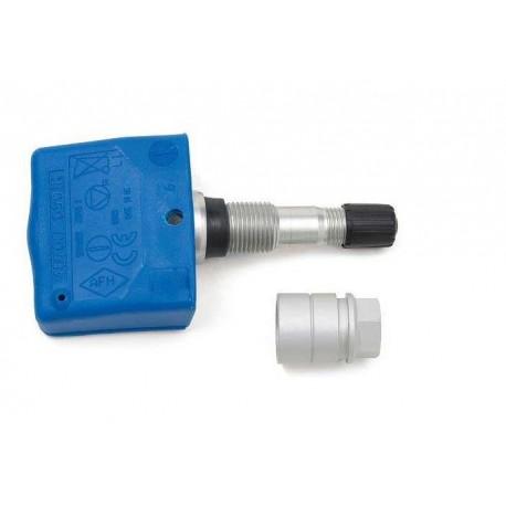 Schrader 3043 TPMS Sensore Renault