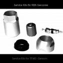 TPMS-Kit di servizio