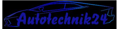 Autotechnik24 Onlineshop