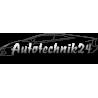Autotechnik24